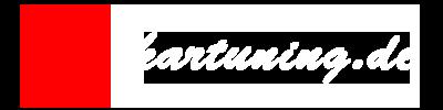 K.A.R Tuning Logo